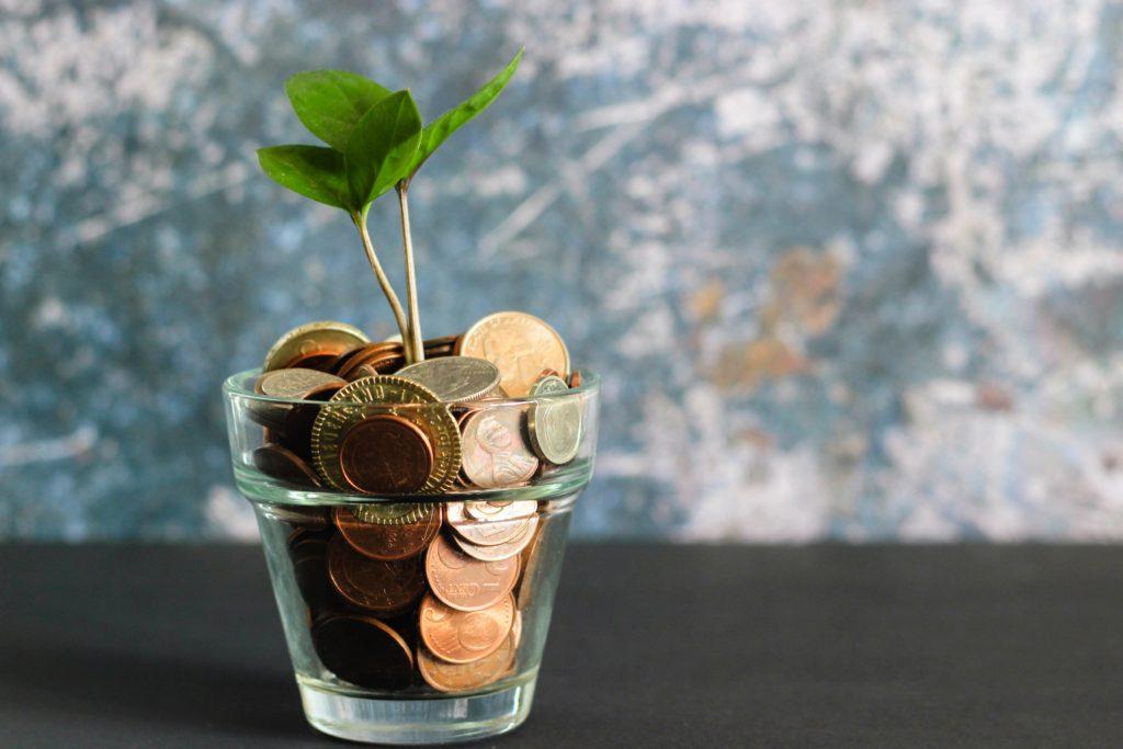 宅配弁当「nosh(ナッシュ)」なるべく安く購入する方法