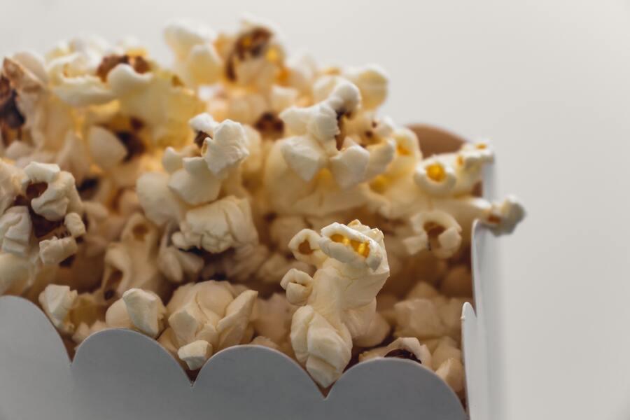 簡単でお得!条件が合えばうまく利用し気軽に映画館へ行こう!